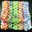 ชุดซิลิโคนถัก สีผสมมัดย้อม / Tie Die Collection (S/TD) thumbnail 9