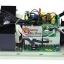 เครื่องแปลงไฟรถเป็นไฟบ้าน Hybrid Solar Pure Sine Wave - HR Series รุ่น 2000W thumbnail 4