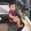 เบาะนั่งเด็ก ฮอนด้า ทุกรุ่น (หนาพิเศษ) thumbnail 16