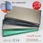 แบตสำรอง power bank eloop e14 20000mAh ราคา 609 บาท ของแท้ 100% thumbnail 1