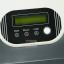 OMNIK - OMNIKSOL-1.5K-TL เครื่องแปลงไฟ อินเวอร์เตอร์ Grid Tie Inverter - OMNIK 1 เฟส ขนาด 1.5KW thumbnail 2