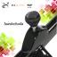จักรยานออกกําลังกาย ระบบสายพาน Spin Bike รุ่น 881 thumbnail 5