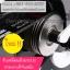 จักรยานออกกําลังกาย ระบบสายพาน Spinning Bike รุ่น 882 thumbnail 4