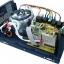 เครื่องแปลงไฟ อินเวอร์เตอร์ ไฮบริด RICh Pure Sine Wave Inverter GI-1500W/24V thumbnail 4