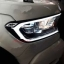ไฟ SMD Daylight Ford Ranger 2015-17 ตรงรุ่น thumbnail 2