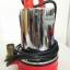 โซล่าปั๊ม (Solar Pump) ชนิด Divo Pump ขนาด 150W 12V thumbnail 2