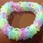 ชุดซิลิโคนถัก รุ่นกากเพชร / Glitter Collection (S/GL) thumbnail 9