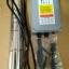 โซล่าปั๊ม (Solar Pump) ชนิด Submersible ขนาด 75SPS 1.0/30/D24/450 thumbnail 1