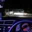 ไฟหน้า LED ขั้ว H11 COB 36W รุ่น C6 thumbnail 8