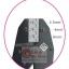 MC4 Crimping Plier - คีมย้ำหัวคอนเนคเตอร์ MC4 สำหรับโซล่าเซลล์ thumbnail 2
