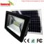โคมไฟ LED Solar Flood Light ขนาด 20W 12V รุ่น STCLF-TSGS20W1 thumbnail 1