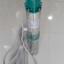 โซล่าปั๊ม (Solar Pump) ชนิด Submersible ขนาด 2m3/h 30M 24VDC 400W thumbnail 1