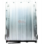 OMNIK - OMNIKSOL-1.5K-TL เครื่องแปลงไฟ อินเวอร์เตอร์ Grid Tie Inverter - OMNIK 1 เฟส ขนาด 1.5KW thumbnail 3