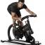 จักรยานออกกําลังกาย Spin Bike รุ่น 999 Commercial Grade thumbnail 4