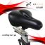 จักรยานปั่นออกกําลังกาย Spin Bike ระบบสายพาน รุ่น 889 Fitness Grade thumbnail 6