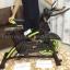 จักรยานออกกําลังกาย ระบบสายพาน Spinning Bike รุ่น 882 thumbnail 7