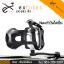 จักรยานออกกําลังกาย Spin Bike ระบบสายพาน รุ่น 882 สีดำ thumbnail 9