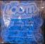 ลิมิเต็ดทรงโดนัทสีฟ้า บลูสกาย (DBS) 300 เส้น thumbnail 1