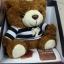 พาวเวอร์แบงค์รูปการ์ตูน ตุ๊กตาหมี หมีน้อย 10000mah ราคา 550 บาท thumbnail 2