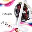 เครื่องปั่นจักรยานออกกำลังกาย Spin Bike ระบบสายพาน รุ่น 880 thumbnail 7