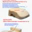 หมอนงีบหลับอเนกประสงค์ เมมโมรี่โฟม (PL-004) หมอนงีบหลับอเนกประสงค์ เมมโมรี่โฟม ปลอกผ้ากำมะหยี่ ใช้สำหรับงีบหลับ หรือเป็นหมอนพิง thumbnail 7