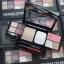 Sivanna Colors Makeup Palette HF520 ของแท้ โปรโมชั่นเด็ด ถูกมาก thumbnail 1