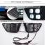 ไฟ SMD Daylight Honda Jazz 2014-16 thumbnail 2