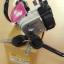 สวิทช์กุญแจ PCX 150 ปี2012-2013 thumbnail 2