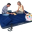 (ขนาด 5 ฟุต)ที่นอนเป่าลม Intex 68765 Full Intex Downey Rayon Air Beds ( 5 ฟุต ) ขนาดสินค้า : 152 x 203 x 22 ซม / หมอน 2 ใบ / ที่สูบลมแบบธรรมดา thumbnail 1