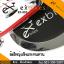จักรยานออกกําลังกาย Spin Bike ระบบสายพาน แบบมีโช้ค รุ่น 883 thumbnail 8