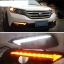 ไฟ SMD Daylight Honda CRV 13-16 ตรงรุ่น thumbnail 2