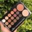 เมคอัพ OD1017 odbo colorful life makeup palette thumbnail 1