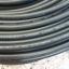 PV1-F Solar Cable - สายไฟ PV1-F สำหรับโซล่าเซลล์ ขนาด 1x4 sq.mm. thumbnail 2