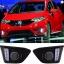 ไฟ SMD Daylight Honda Jazz 2014-16 thumbnail 6