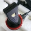 ไฟหน้า LED ขั้ว H11 Cree 2 ดวง 40W Turbo No Fan thumbnail 12