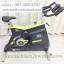 จักรยานออกกําลังกาย Spin Bike รุ่น 998 Premium Grade thumbnail 3