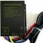 ตัวควบคุมการชาร์จแบตเตอรี่ แบบ PWM ขนาด 30A 24V IP68 (ฺBR Solar) thumbnail 1