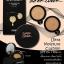 Sivanna Super cover ultra moisture cushion SPF15 PA+++ HF564 ของแท้ โปรโมชั่นพิเศษ thumbnail 1