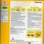 รำวง - ข้าวเหนียวมะม่วงสำเร็จรูป ชนิดกล่อง เกรดพรีเมี่ยม (Rawong Mango Sticky Rice in Coconut Cream) thumbnail 3