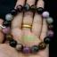 สร้อยข้อมือหินนำโชค ทูมาลีน Tourmaline ของแท้ เกรด AA ราคาถูก thumbnail 1