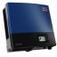 Inverter (หม้อแปลงไฟฟ้า) รุ่น STP 20000TLEE-10 3Phase thumbnail 1