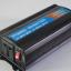 Inverter (หม้อแปลงไฟฟ้า) รุ่น PSW-500W 24V BYG thumbnail 1