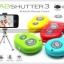 Bluetooth Remote Shutter ชัตเตอร์ถ่ายรูป มือถือ ราคา 99 บาท thumbnail 4
