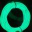 ไฟเส้นนีออนเรืองแสงขนาด 3 mm ยาว 10 เมตร thumbnail 3