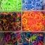 ชุดซิลิโคนถัก สีผสมมัดย้อม / Tie Die Collection (S/TD) thumbnail 3