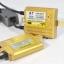 ชุดไฟ XENON Can-bus Premium A7 ขั้ว H11 thumbnail 1