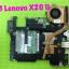 Lenovo x201i thumbnail 1