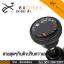 จักรยานออกกําลังกาย Spin Bike ระบบสายพาน รุ่น 882 สีดำ thumbnail 5