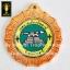 เหรียญรางวัล/กีฬา ติดโลโก้ ML-002 ( 2 Size ) thumbnail 2