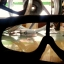แว่นกันลม โมโตครอส thumbnail 5